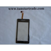 Motorola XT720 milestone digitizer touch screen
