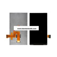 LCD display screen for Motorola XT885 RAZR V MT887