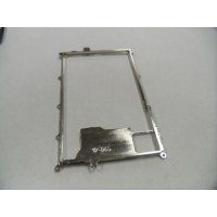 Metal frame for Motorola XT910 XT912 RAZR