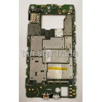 Motherboard for Motorola XT910 XT912 RAZR