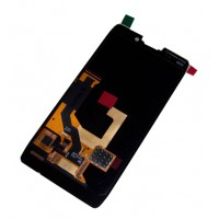 Digitizer lcd assembly for Motorola RAZR HD XT925 XT926