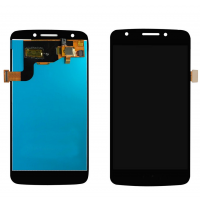 Digitizer lcd assembly for Motorola Moto E4 XT1765 XT1766