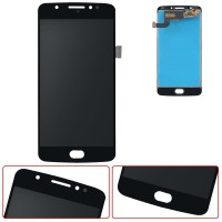 Digitizer lcd assembly for Motorola Moto E4 XT1767 XT1768