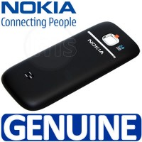Back cover battery cover for Nokia 2730C