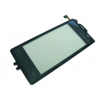 Digitizer touch screen for Nokia 5530 5530XM xpressmusic