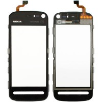 Nokia 5800 Xpressmusic digitizer touch screen