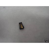 Nokia 6101 6102 6102b 6102i 6103 5310 charging port connector