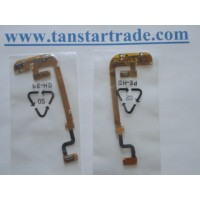Nokia 7020 Flex cable
