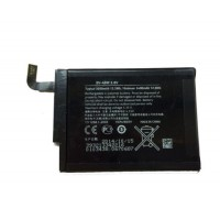 Replacement battery BV-4BW for Nokia Lumia 1520