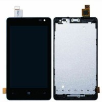 LCD display assembly for Nokia lumia 435