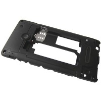 mid housing for Nokia lumia 435