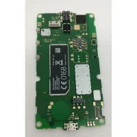 motherboard for Nokia lumia 435