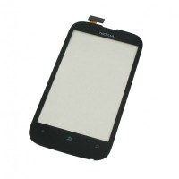 Digitizer touch screen for Nokia lumia 510