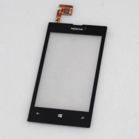 Digitizer touch screen for Nokia lumia 520
