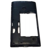 Back housing camera lens for Nokia lumia 520