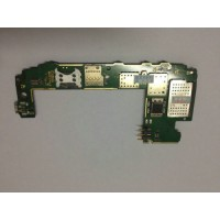 Motherboard for Nokia lumia 520