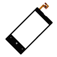 Digitizer touch screen for Nokia lumia 521