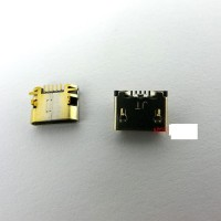Charging port for Nokia Lumia 610