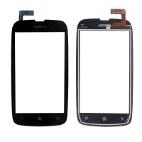 Digitizer touch screen for Nokia Lumia 610