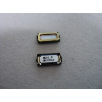 Ear speaker for Nokia Lumia 610 710 820 920 800 900 1020