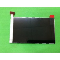 LCD Display screen for Nokia Lumia 610