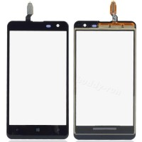 Digitizer touch screen for Nokia lumia 625