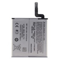 Replacement battery BP-4GWA for Nokia lumia 625 lumia 720