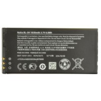 Replacement battery BL-5H for Nokia lumia 635 636 638 630