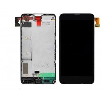 LCD digitizer assembly for Nokia lumia 635 636 638 630