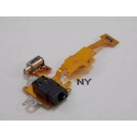 Audiojack flex for Nokia lumia 635 636 638 630