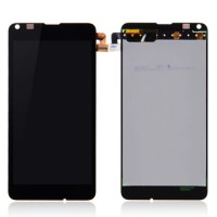 Lcd digitizer assembly for Nokia Lumia 640 RM-1073
