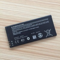 Replacement battery BV-T3G for Nokia Lumia 650