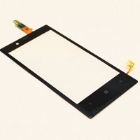 Digitizer touch screen for Nokia Lumia 720