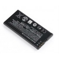 Replacement battery for Nokia BP-5T Lumia 820 825