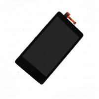 LCD digitizer assembly for Nokia lumia 820