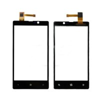 Digitizer touch screen for Nokia lumia 820