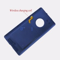 Back battery cover for Nokia Lumia 830 N830 RM-984 RM-985