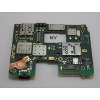 Motherboard for Nokia Lumia 830 N830 RM-984 RM-985
