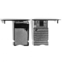 Sim tray for Nokia Lumia 900