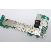 Motherboard for Nokia Lumia 900