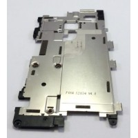 Metal plate mid frame for Nokia Lumia 900