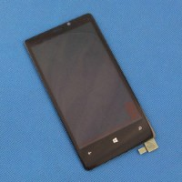 Digitizer touch screen for Nokia Lumia 920