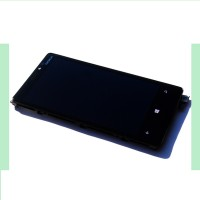 Lcd digitizer assembly for Nokia Lumia 920