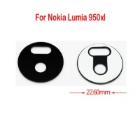 camera lens for Nokia Lumia 950XL 950 XL