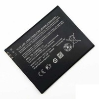 replacement battery BV-T4D for Nokia Lumia 950XL 950 XL