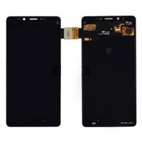 Lcd digitizer assembly for Nokia Lumia 950 RM-1118