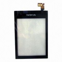 Digitizer touch screen for Nokia N300