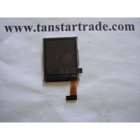 Nokia N80 LCD display screen