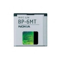 Replacement battery for Nokia N81