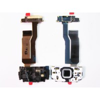Flex cable for Nokia N85